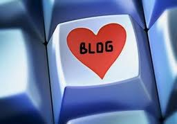 Can This Blog Affair Be Saved?