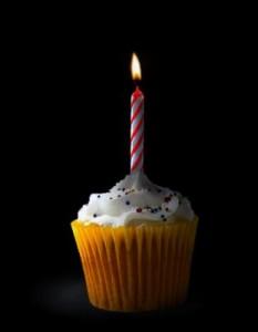 candle_cupcake_thumbnail1-233x300
