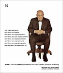 the-man-in-the-chair-mcgraw-hill-885x1024