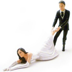 acc009-reluctant-bride-cake-topper-main