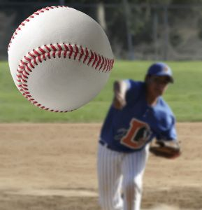 bigstockphoto_youth_pitcher_and_baseball_1941527-s600x600