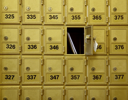 mailbox-planet-mailbox-rentals