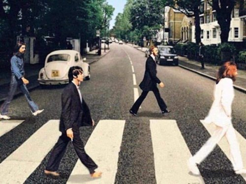 beatles-abbey-road-social-distancing